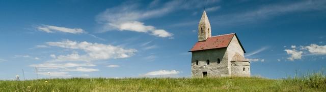 Autorisation de baptême hors paroisse de domicile